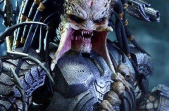 Новый фильм «Хищник» снимет режиссер «Кловерфилд 10»