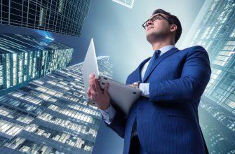 Работа и обучение в интернете - уверенность в себе, хороший доход, карьерный рост