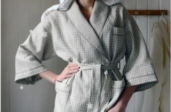 Домашняя женская одежда: как выглядеть сексуальной даже дома?