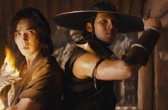 Экранизация Mortal Kombat (2021) покажет культовые фаталити