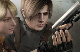 СМИ: разработку ремейка Resident Evil 4 перезапустили