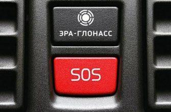Кабмин продлил возможность ввоза в ДФО праворульных автомобилей без ЭРА-ГЛОНАСС