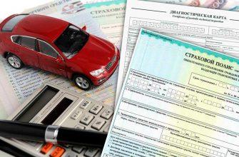 Самые востребованные виды страхования в РФ