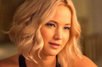 СМИ: Дженнифер Лоуренс сыграет героиню в киновселенной Marvel