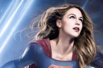 Саша Калле сыграет Супергерл в киновселенной DC