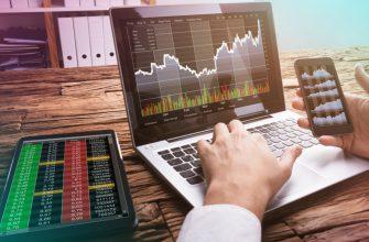 Факты о торговле на рынке Forex и честный заработок в интернете