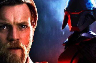 Инквизиторы Дарта Вейдера могут появиться появится в «Оби-Ване Кеноби»