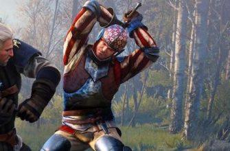 Над улучшением The Witcher 3: Wild Hunt для PS5 внезапно работают моддеры