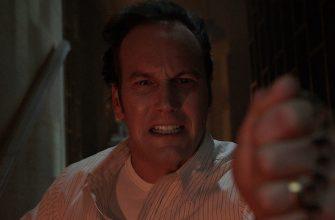 Подтверждены отсылки и пасхалки в хорроре «Заклятие 3: По воле дьявола»