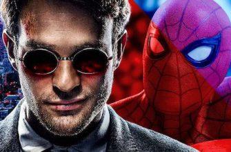 Актриса высказалась о секретах «Человека-паука: Нет пути домой»