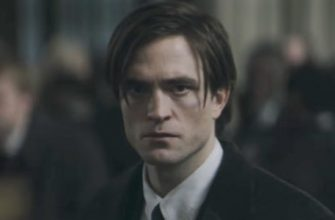 Слух: Роберт Паттинсон возненавидел режиссера «Бэтмена»