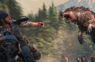 После Days Hone на ПК выйдут другие эксклюзивы PS4