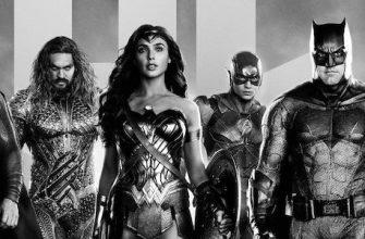Заку Снайдеру мешали Warner Bros. при создании режиссерской версии «Лиги справедливости»