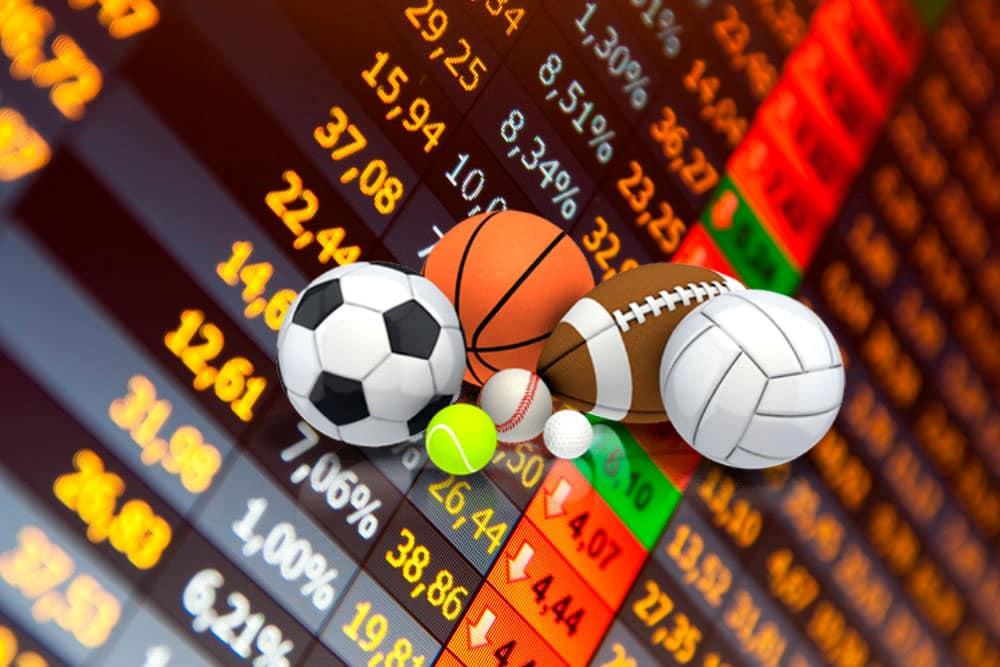 Инвестиции в беттинг. Как правильно делать ставки на футбол?