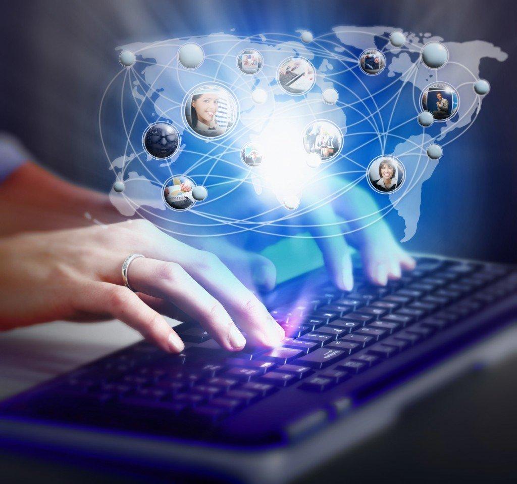 Как заработать в виртуальной сети? Полезные рекомендации