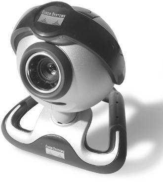 Необходимость системы видеонаблюдения для дома