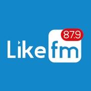Российская музыкальная радиостанция